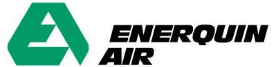 enerquin-logo